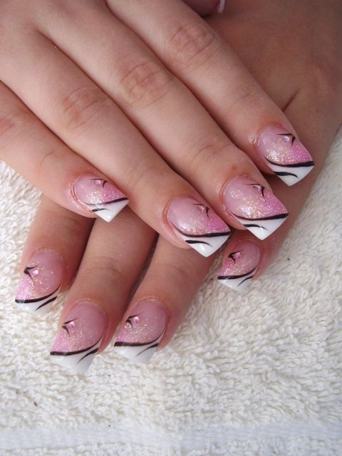 how-to-do-french-nail-art (46)