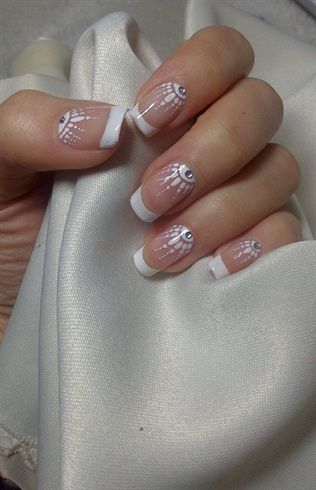 how-to-do-french-nail-art (51)