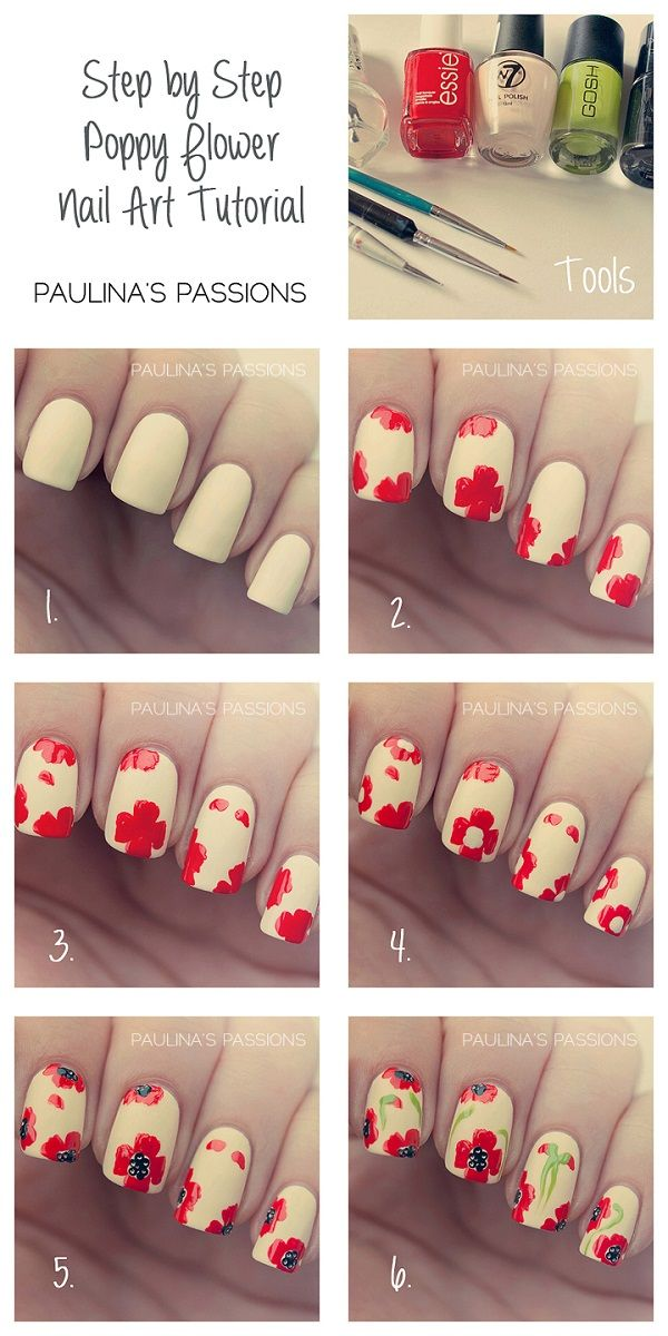 how-to-do-french-nail-art (52)