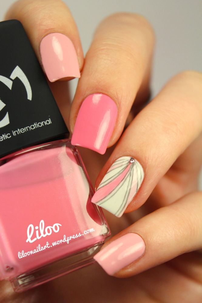 how-to-do-french-nail-art (53)