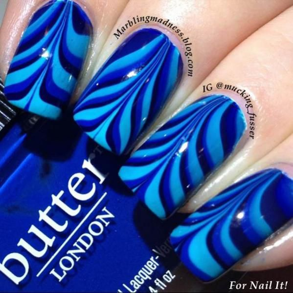 how-to-do-french-nail-art (54)