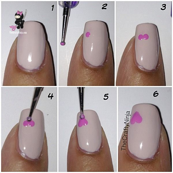 how-to-do-french-nail-art (55)