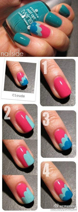 how-to-do-french-nail-art (59)