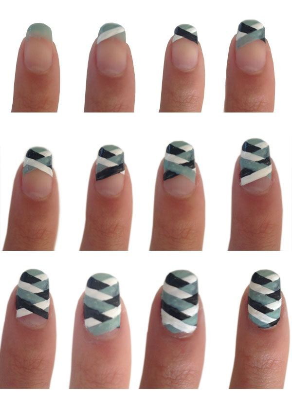 how-to-do-french-nail-art (62)