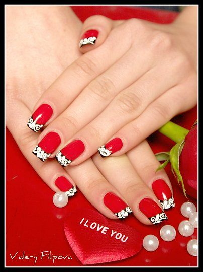 how-to-do-french-nail-art (67)