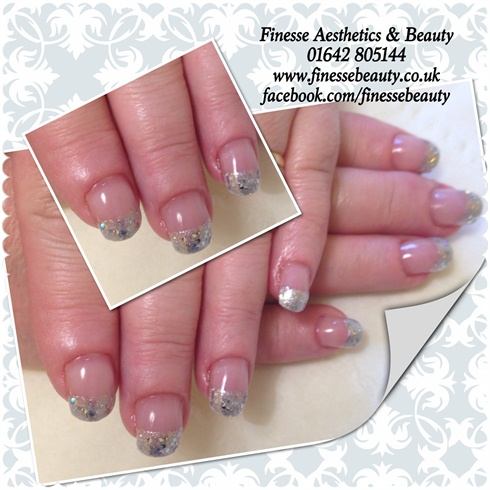 how-to-do-french-nail-art (68)