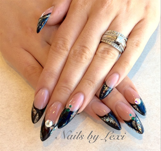 how-to-do-french-nail-art (69)