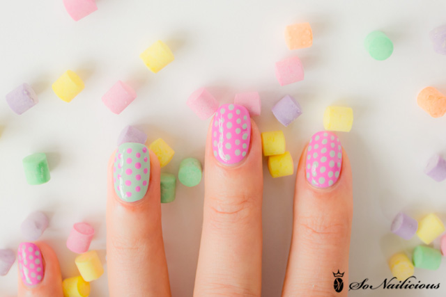 how-to-do-french-nail-art (70)