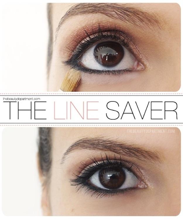 liner-1