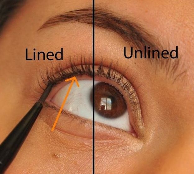 liner-3