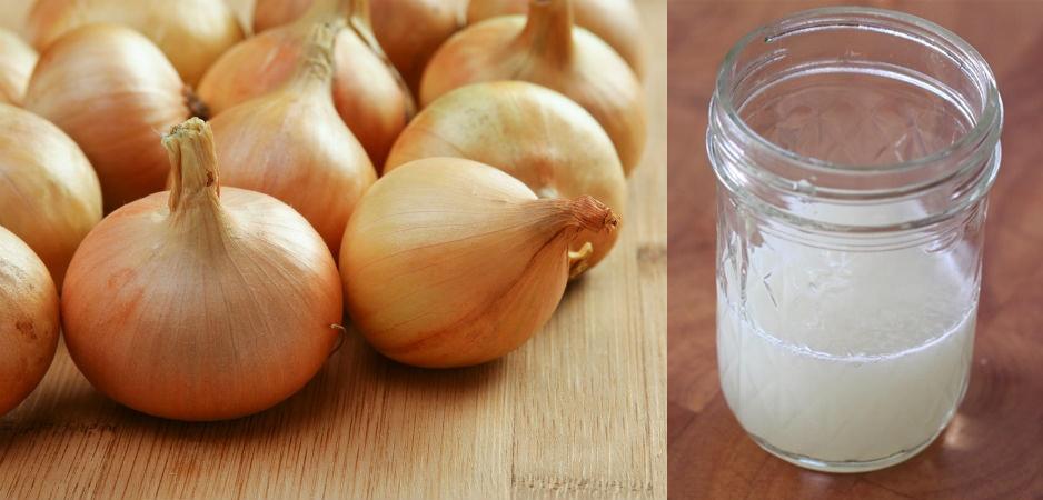onion-juice-hair-mask