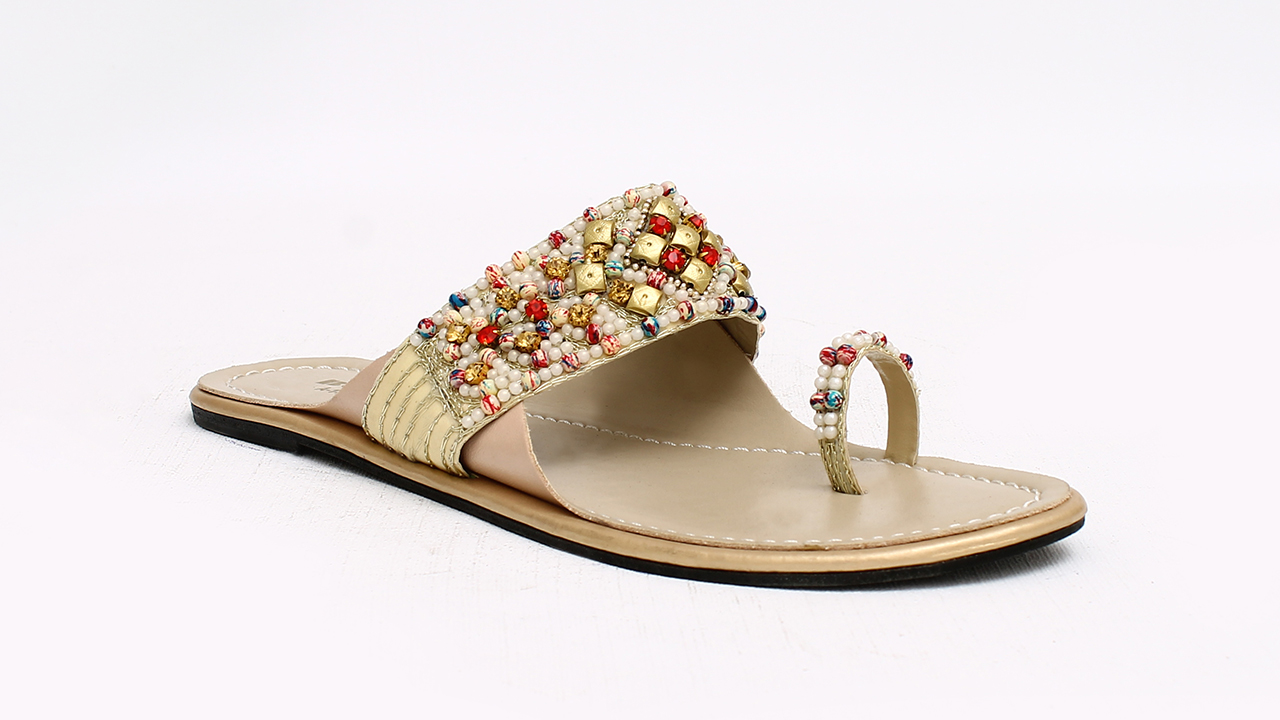 Borjan Shoes (1)