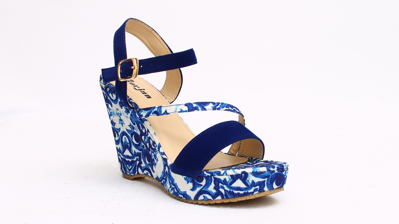 Borjan Shoes (11)