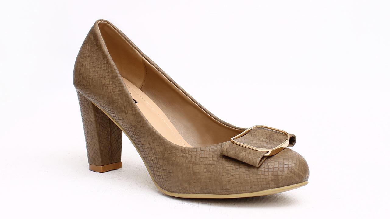 Borjan Shoes (12)