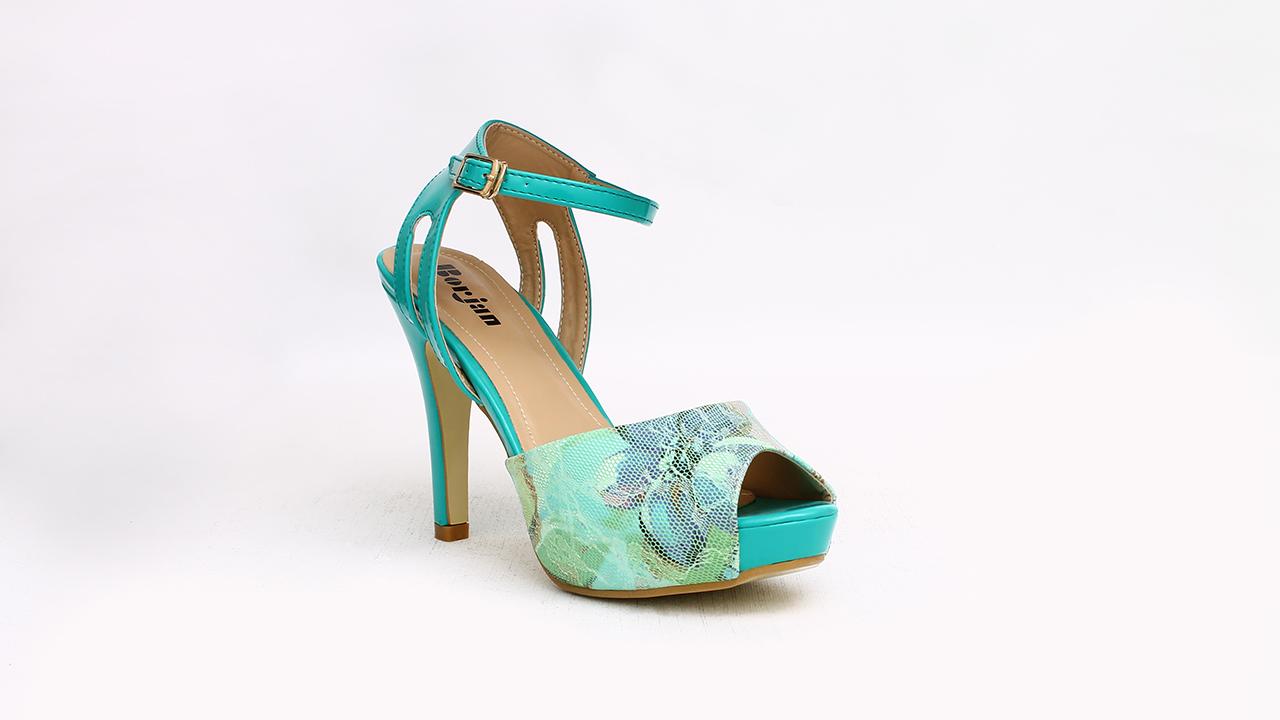 Borjan Shoes (13)