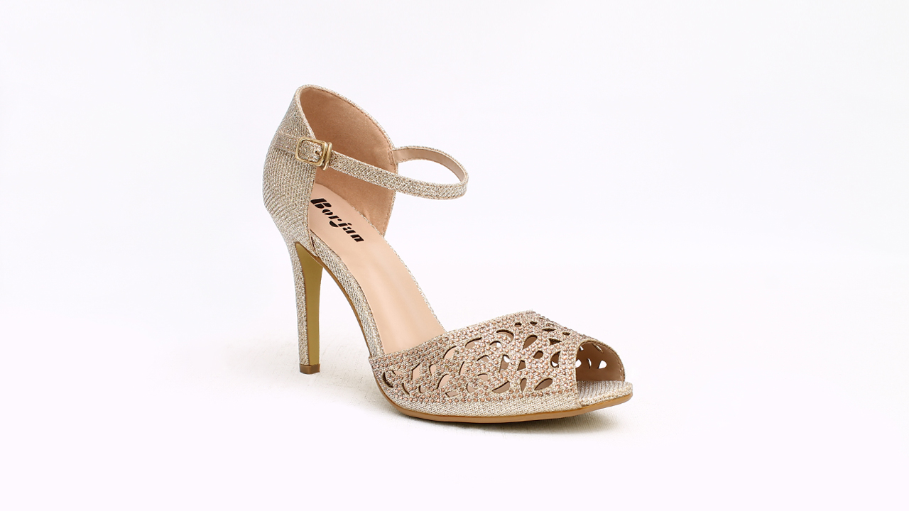 Borjan Shoes (14)