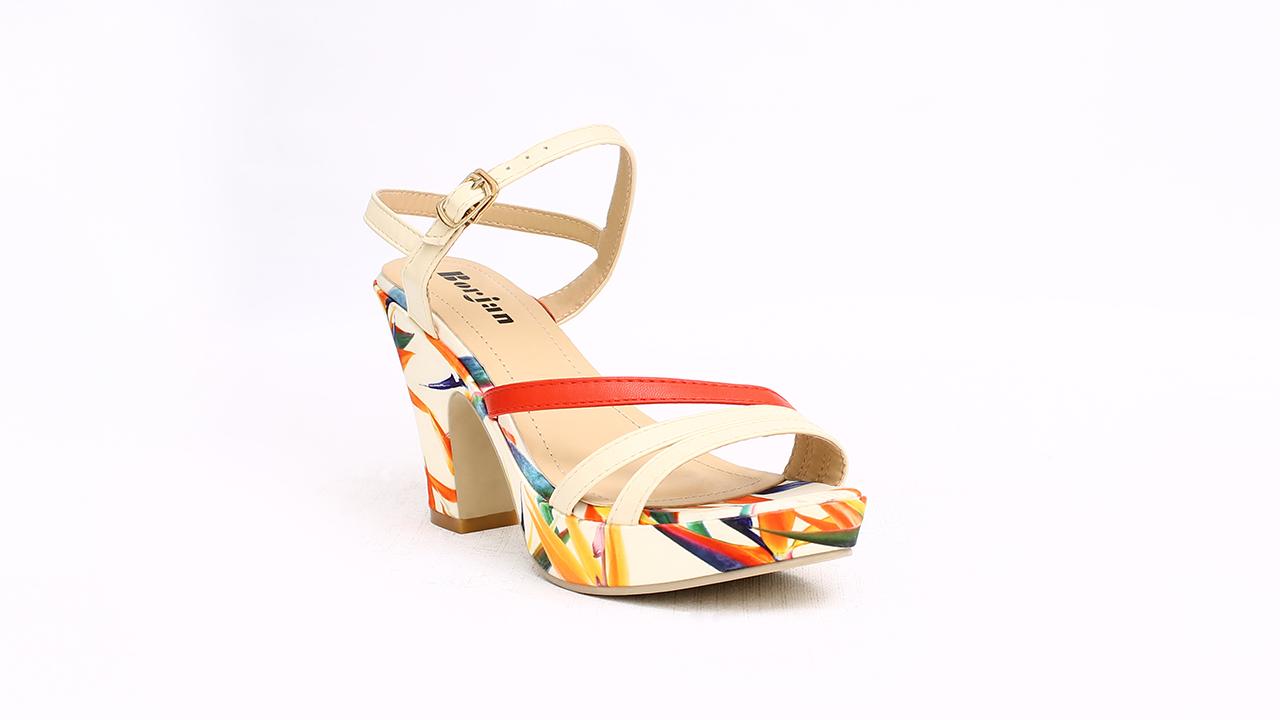 Borjan Shoes (16)