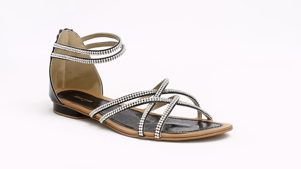 Borjan Shoes (3)