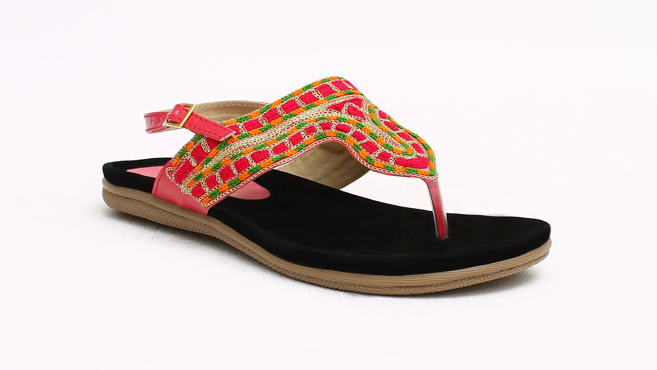 Borjan Shoes (4)