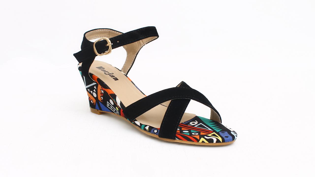 Borjan Shoes (5)