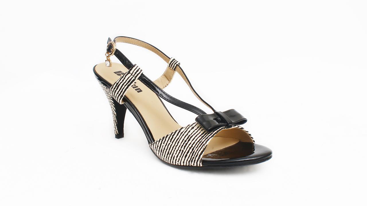 Borjan Shoes (8)