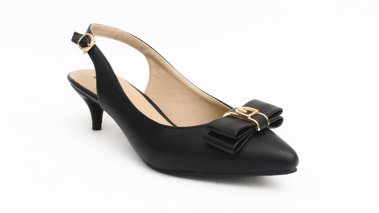 Metro Ladies Shoes