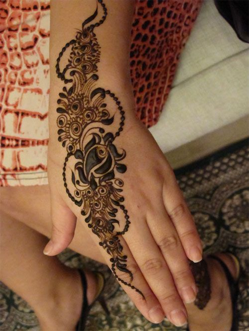best eid mehndi designs 2019 special amp latest collection