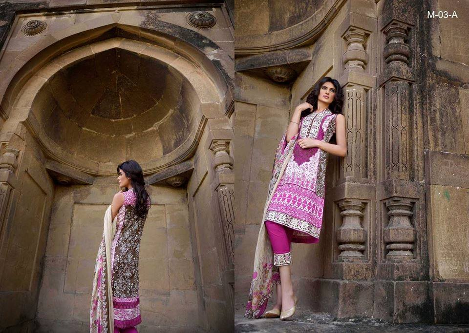 Mehdi Lawn Designs Spring Summer Lawn Collection 2015-2016 by Al Zohaib Textiles (25)