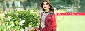 Nimsay Spring Summer Lawn Dresses Regalia Collection 2015-16 For Women