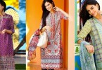 Zeen By Cambridge Latest Summer Lawn Dresses Collection 2015 with Prices for Women