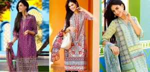 Zeen By Cambridge Spring Summer Lawn Dresses Collection 2015