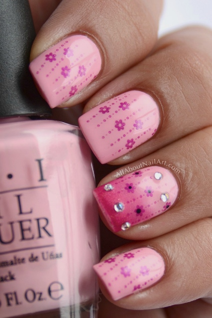 how-to-do-a-rhinestones-nail-art (2)