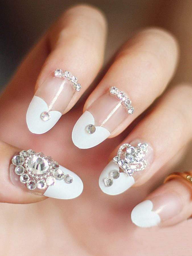 how-to-do-a-rhinestones-nail-art (23)