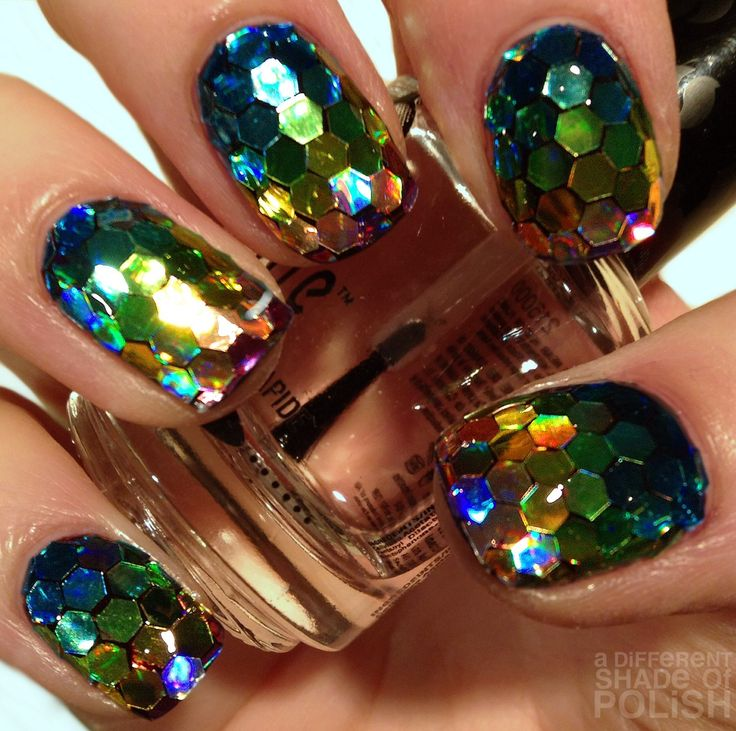 how-to-do-a-rhinestones-nail-art (25)