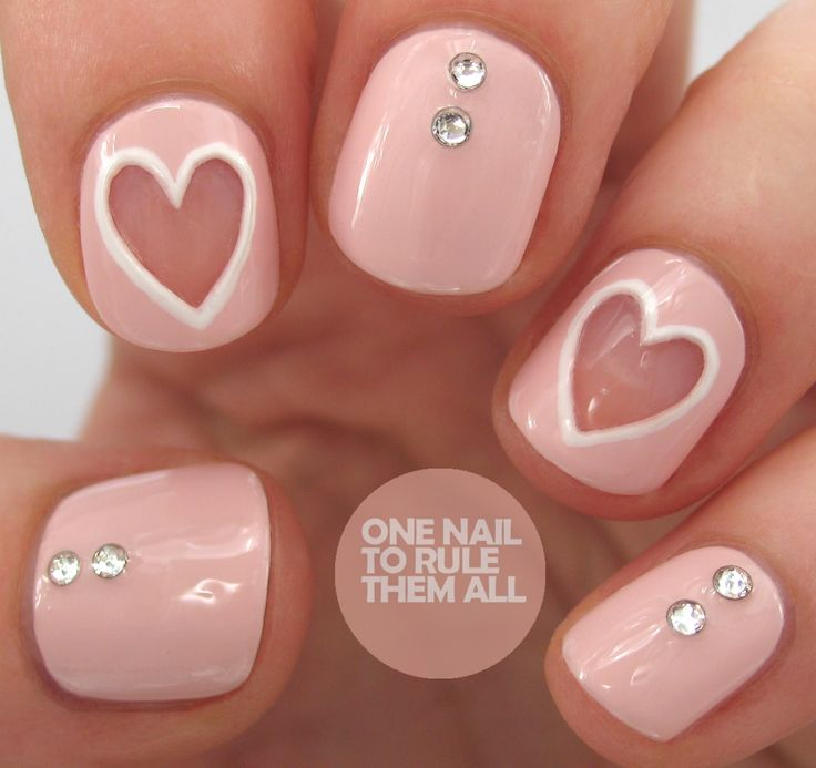 how-to-do-a-rhinestones-nail-art (29)