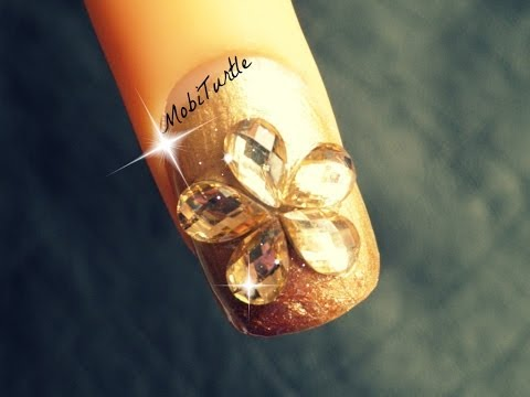 how-to-do-a-rhinestones-nail-art (3)