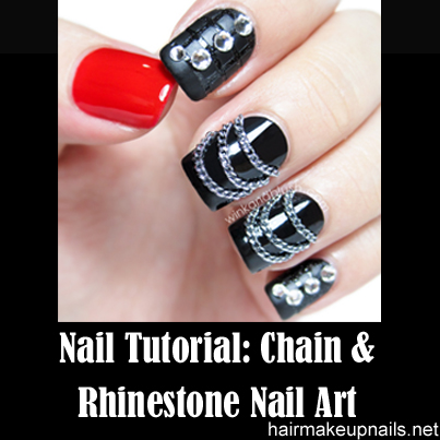 how-to-do-a-rhinestones-nail-art (34)