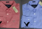 American Eagle Outfitter Men Summer Wear Shirts Collection 2015-2016