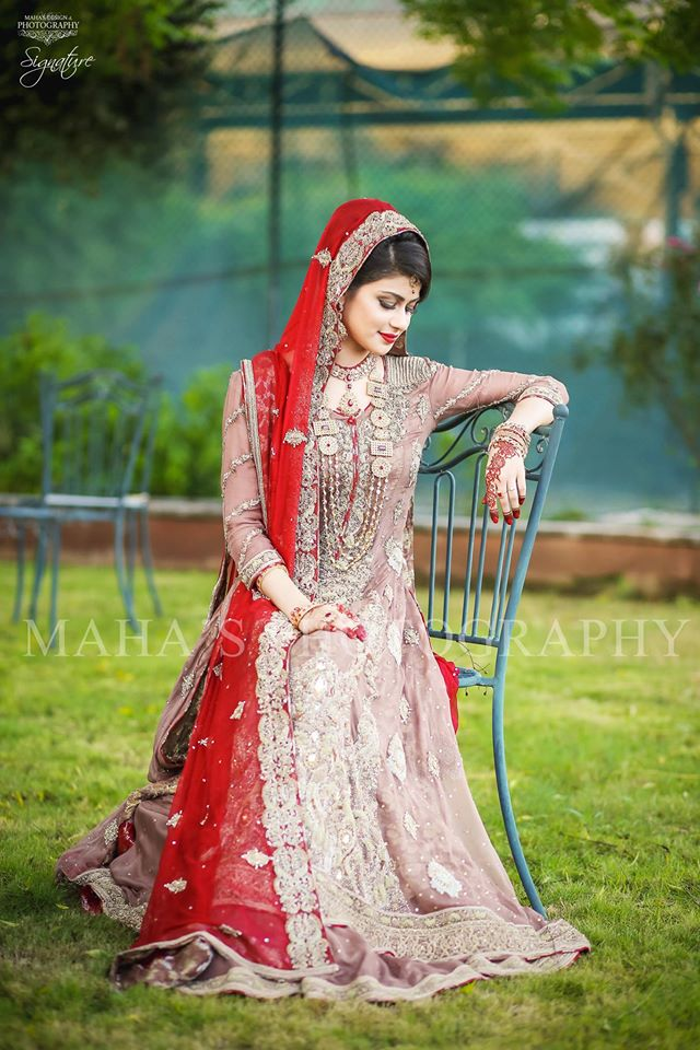 latest-bridal-gowns-trends-1