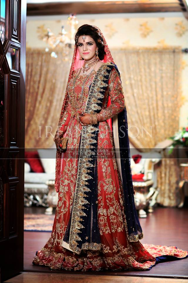 latest-bridal-gowns-trends-4