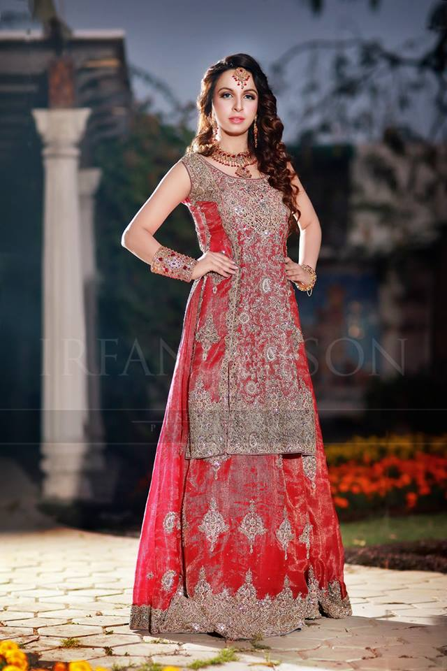 Latest trends in wedding dresses wedding dresses asian for Current wedding dress trends