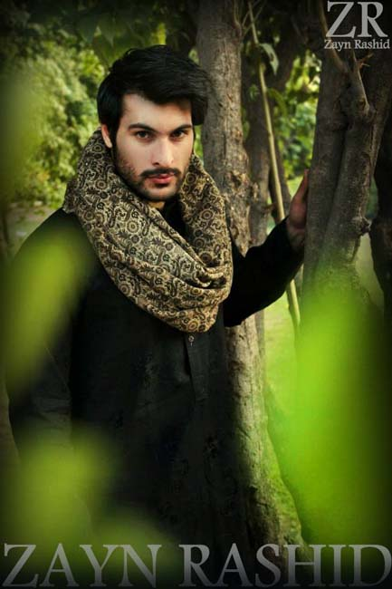 Mehndi Kurta For Men : Men mehndi dresses designs kurta collection