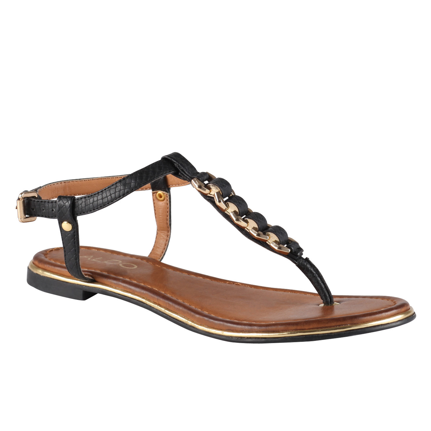 New Look latest summer sandal shoes collection 2015 (2)
