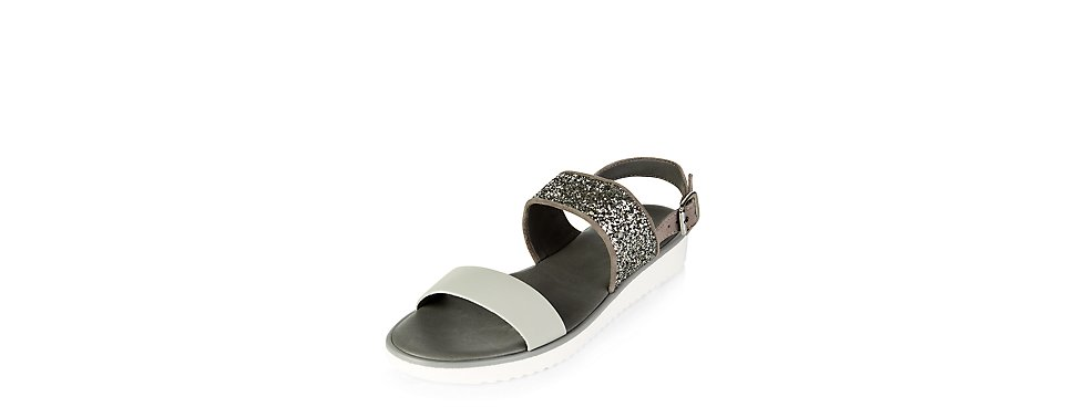 New Look latest summer sandal shoes collection 2015 (21)