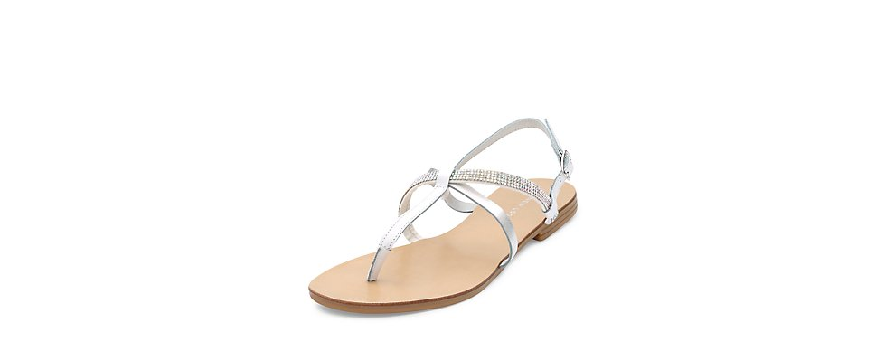 New Look latest summer sandal shoes collection 2015 (23)
