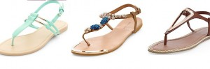 New Look Summer Wear Stylish Sandals Collection for Women