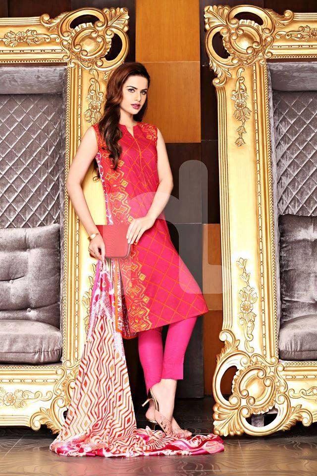 latest fashion in pakistan 201617 medium shirts with
