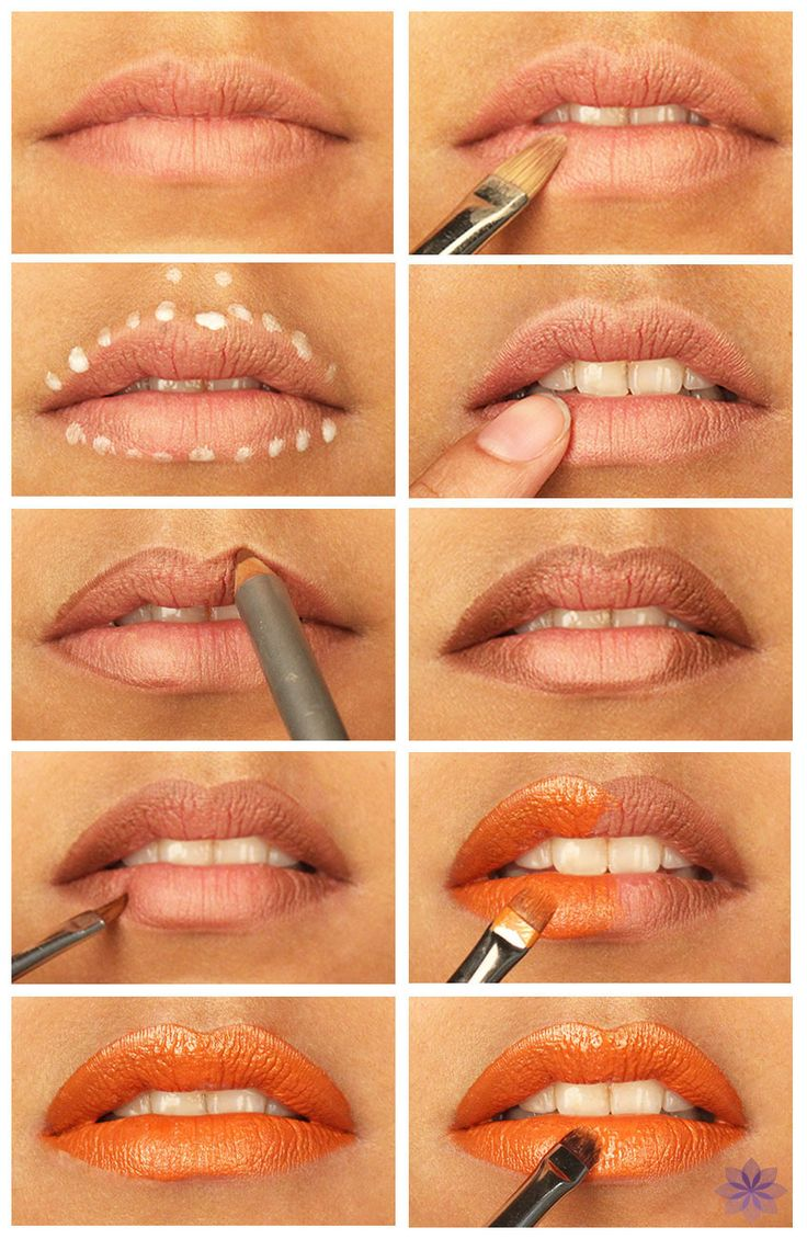 how-to-apply-lipstick-step-by-step-tutorial (15)