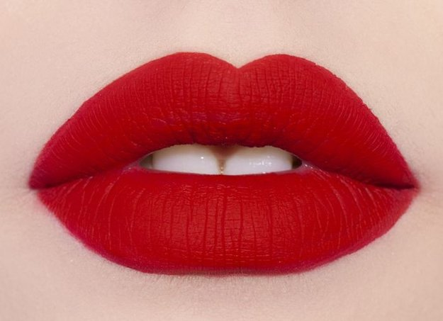 how-to-apply-lipstick-step-by-step-tutorial (24)