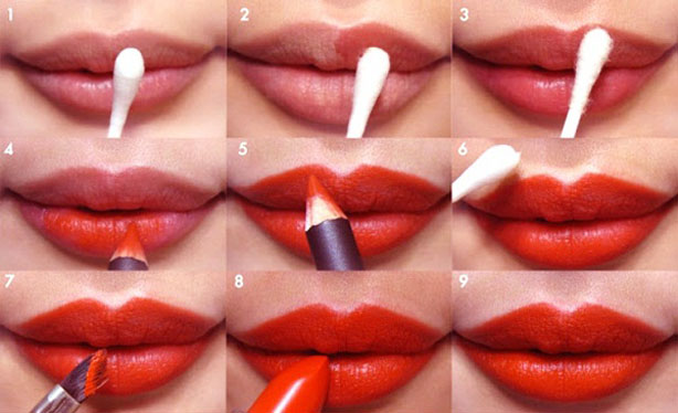 how-to-apply-lipstick-step-by-step-tutorial (25)